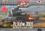 1-72-Pz-Kpfw-35t-German-Light-Tank