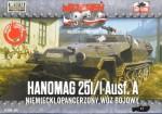 1-72-Hanomag-251-1-Ausf-A