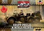 1-72-Krupp-Protze-Polish-version