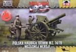 1-72-Polish-Howitzer-100-mm-wz-14-19-Early