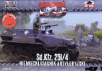 1-72-Sd-Kfz-251-4-German-armored-half-track