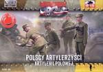 1-72-Polish-Artillery-Crews-16-figures