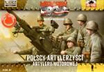 1-72-Polish-Motorized-Artillery-1939-16-figures
