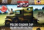 1-72-Polish-C4P-half-track