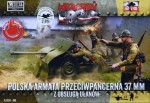 1-72-Anti-tank-cannon-37mm-Bofors-wz-36-and-8-fig-