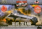 1-72-Sd-Kfz-232-8-rad-German-Heavy-Armored-Car