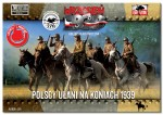1-72-Polish-Uhlans-on-horses-1939