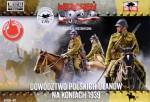 1-72-Polish-HQ-Uhlans-on-horses-1939