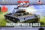 1-72-Panzerkampfwagen-III-Ausf-D