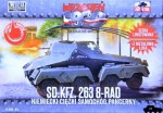 1-72-Sd-Kfz-263-8-RAD-German-armor-car-w-barrel