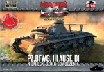 1-72-Pz-BfWg-III-Ausf-D1-Command-tank