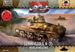 1-72-Hotchkiss-H-35-Early-French-Light-Tank