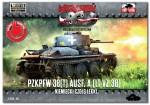 1-72-PzKpfw-38-t-Ausf-A-German-light-tank