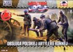 1-72-Polish-horse-artillery-service-12-fig-