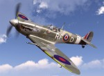 1-48-Dynamic-Propeller-Spitfire-Mk-III-Rotor-3-27m