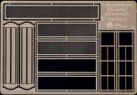 1-35-grill-mesh-KV-series-Trumpeter