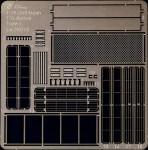 1-35-grill-mesh-T-34-type-1-universal