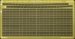 1-350-ship-railing-set-WWII-US-large-vessels