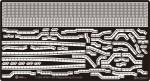 1-350-WWII-IJN-warship-degaussing-circuits