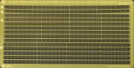 1-350-ship-railing-set-WWII-German-KM-surface-combatants