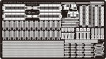 1-350-WWII-US-navy-ladders-and-accommodation-ladders