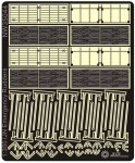 1-350-WWII-IJN-Emergency-Rudders-and-Propeller-Guard-Cages