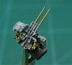 1-350-WWII-IJN-Type-89-12-7cm-AA-Gun