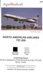 1-144-Boeing-757-200-North-American-AIRLINES-N750NA-752-757