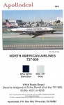 1-144-Boeing-737-800-North-American-N800NA