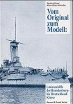 Linienschiffe-der-Brandenburg-bis-Deutschland-Klasse-Vom-Original-zum-Modell-only-with-German-text