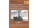 Russian-Cruisers-Krasnyj-Krym-Czerwona-Ukraina-Krasnyj-Kawkaz-Pt-1-Polish-text