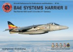 The-BAE-Systems-Harrier-II-The-GR-9-and-T-12-in-the-21st-Century