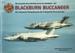 Blackburn-Buccaneer-The-Essential-Aircraft-References-For-Modellers