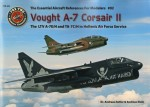 Vought-A-7-Corsair-II-The-Essential-Aircraft-References-For-Modellers-01
