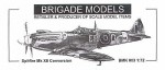 1-72-Supermarine-Spitfire-Mk-XII-designed-to-be-used-with-Italeri-kits