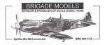 1-72-Supermarine-Spitfire-Mk-XII-designed-to-be-used-with-Italeri-kits