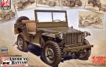 1-24-American-Bantam-Reconnaissance-Car