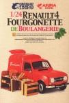 1-24-Renault-4-Fourgonette-De-Boulangerie