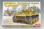 1-35-Panzer-II-Ausf-L