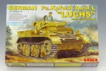 1-35-GERMAN-Pz-Kpfw-II-Ausf-LLUCHS-4-Pz-Div-VERSION