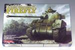 1-35-Sherman-Firefly-VC