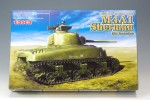 1-35-M4A1-Sherman-Mid-Production