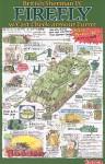 1-35-British-Sherman-VC-Firefly-w-Cast-Cheek-Turret
