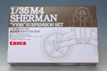 1-35-M4-SHERMAN-VVSS-SUSPENSION-SET-C-INITIAL