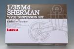 1-35-M4-SHERMAN-VVSS-SUSPENSION-SET-C-INITIAL