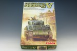 1-35-British-Army-Sherman-V-M4A4