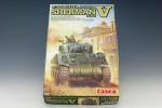 1-35-British-Army-Sherman-V-M4A4