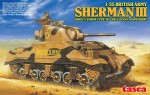 1-35-British-Army-Sherman-3-Direct-Vision-Type-w-Early-VVS