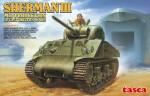 1-35-British-Army-Sherman-3-Mid-Production-wCast-Drivers-Hoo