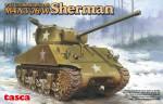 1-35-M4A376W-Sherman